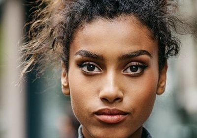 Is Drake Dating The Dutch Model Imaan Hammam? The Rumors After Their Together Presence At NYFW!