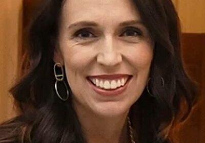 Jacinda Ardern has denied wedding to fiance Clarke Gayford before September 2020 elections!
