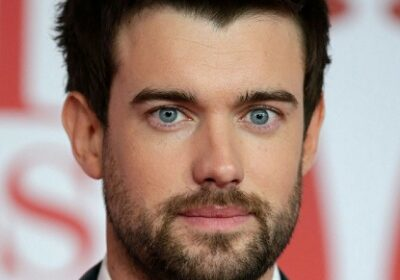 Jack Whitehall is on the celebrity dating app Raya 2 years after breakup from Gemma Chan!
