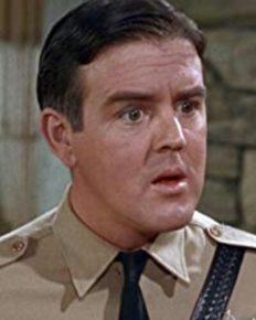 Jack Burns, comedian-turned-writer, dead at 86!