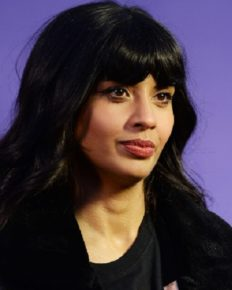 Jameela Jamil Talks About Her Health Condition; Slams Those Saying She Is Suffering From Munchausens Syndrome!