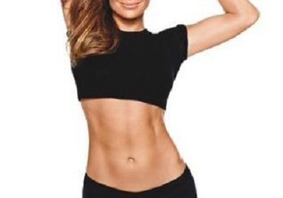 What Diet Plan Does Jennifer Lopez Follow To Get That Body? Her 5 Top Fitness Routine To Maintain The Body!