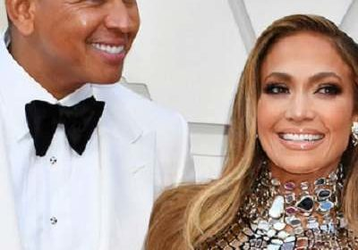 Jennifer Lopez And Alex Rodriguez Getting Married AnyTime Soon? Here Is Everything About Their Relationship!