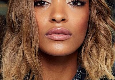 Model Jourdan Dunn engaged to a mystery man, Dion Hamilton!