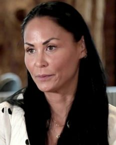 RHONY alum Jules Wainstein punches ex-husband Michael Wainstein and is arrested!