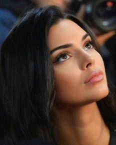 Kendall Jenner debuts on TikTok, but account deleted in less than 24 hours!