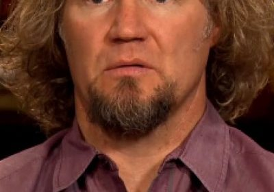 Sister Wives Starrer Kody Brown's Multiple Married Life; Know About The Polygamy On The Show!