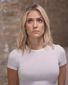 Father-Daughter Union; Kristin Cavallari Reunited With Her Father Dennis For The First Time After The Death Of Her Brother!