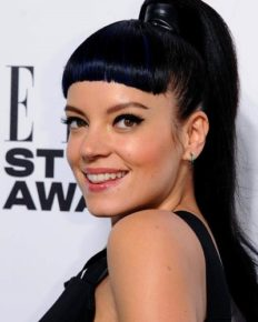 Lily Allen Relationship Timeline; Who Is She Dating Now?