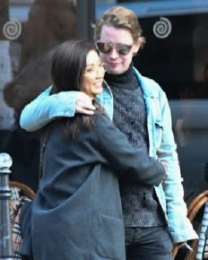 Macaulay Culkin Wants To Start The Family With Her Girlfriend Brenda Song; They Are Trying To Have A Baby?