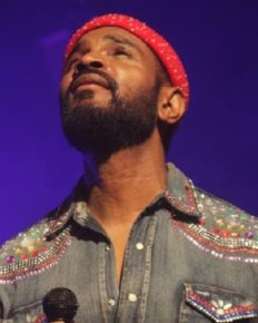 Everything You Need To Know About Marvin Gaye III And How He Rose To Fame!