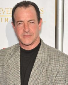Michael Lohan, Lindsay Lohan's Father Arrested For Second Time For Physically Abusing His Wife, Kate Major!