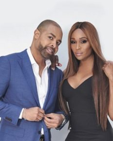 Is Mike Hill Planning To Marry His Fiance Cynthia Bailey; Bailey Shared The Wedding Details?