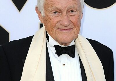 TV actor Orson Bean dies in a car accident at age of 91!