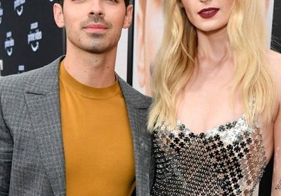 Are Sophie Turner And Joe Jonas Expecting A Baby After A Year Of Marriage?