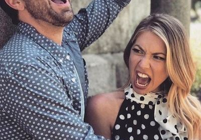 Will Stassi Schroeder And Her Fiance Beau Clark Get Prenup Before Getting Married; The Vanderpump Rules Star Share The Details!