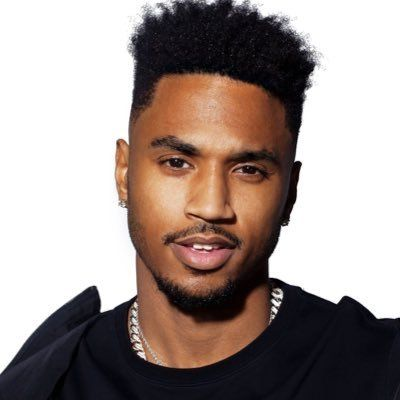Trey Songz Biography - Affair, In Relation, Ethnicity ...How Tall Is Trey Songz In Feet