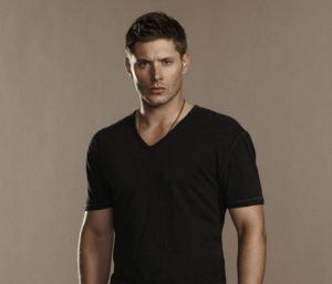 Jensen Ackles Biography - Affair, Married, Wife, Ethnicity ...