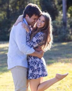 DWTS winner Bindi Irwin got married during Covid-19 outbreak! Know about her husband, net worth