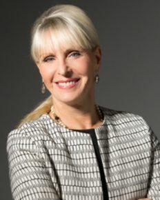 Bobbie Battista, former CNN anchor dead at age 67 due to cervical cancer!