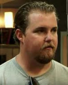 Brandon Sheets from Storage Wars show-Where is he now?