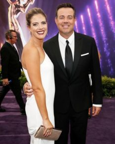 Carson Daly wife Siri Pinter gave birth to fourth child in this Covid-19 outbreak! Know about their married life and children