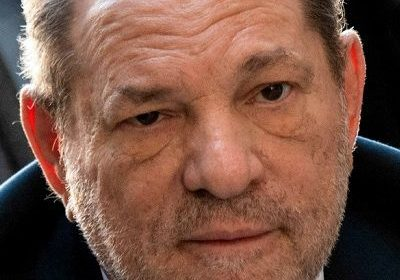 Divorced producer Harvey Weinstein tested positive for Coronavirus! His controversies and two divorces