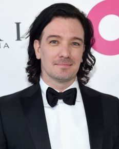Is JC Chasez married? Know about his past relationship, family, net worth