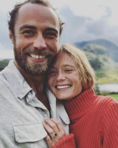 James Middleton postpones his wedding to Alizee Thevenet due to coronavirus pandemic!
