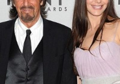 6 interesting facts of Al Pacino's ex-girlfriend Jan Tarrant!