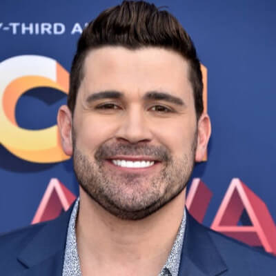 Josh Gracin Bio Affair Married Wife Net Worth Ethnicity Age Nationality Singer Songwriter Joshua gomez was created on november 20, 1975, making 42 years of his age. josh gracin bio affair married wife