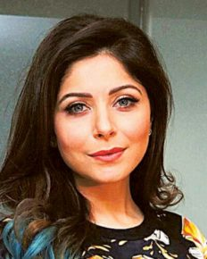 Innocent projected as a criminal in India: Singer Kanika Kapoor who tested positive for coronavirus clears the air on the accusations levied against her!