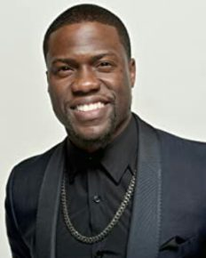 Kevin Hart in coronavirus self-quarantine! Know his complaints!