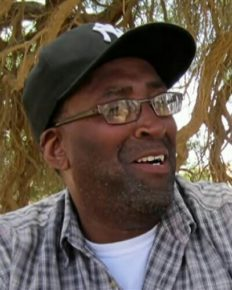 Larry Edgeworth, audio technician of NBC News family dies due to coronavirus complications!