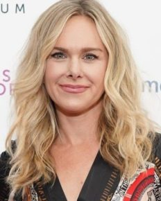 Jumanji actress Laura Bell Bundy diagnosed with Covid-19! Who is her husband Thom Hinkle?