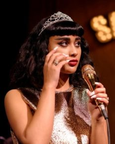 Where is Natalia Kills, the X Factor New Zealand judge who was fired for her hate comments towards Joe Irvine?
