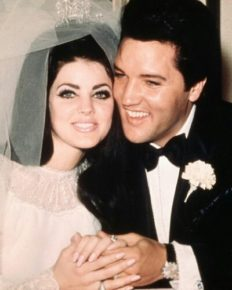 Priscilla Presley, mother of Lisa Marie Presley, responds to her dying rumors!