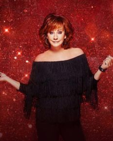 Reba McEntire Lost Her Mom Jacqueline Who Died At The Age Of 93!