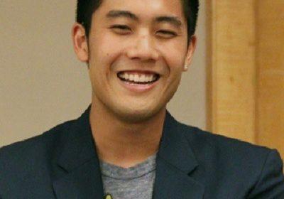 Ryan Higa From 'NigaHiga' Current Relationship Status; Ryan And Arden Cho Broke Up?