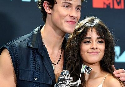 Fans roasting Camila Cabello and her boyfriend Shawn Mendes for recent pictures! Who are Cabello's ex-boyfriends?