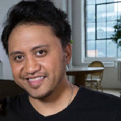 Vili Fualaau