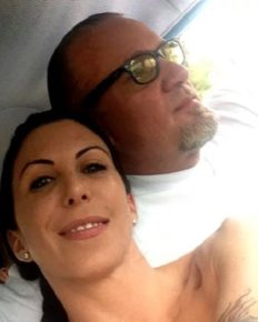 TV host Jesse James and wife Alexis Dejoria are going to divorce!