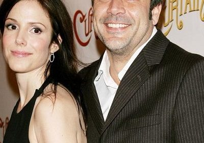 Who is Anya Longwell? Know about her ex-husband Jeffrey Dean Morgan married life!