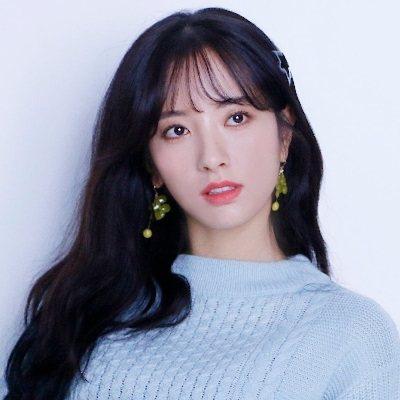 Bona (Kim Ji-Yeon )