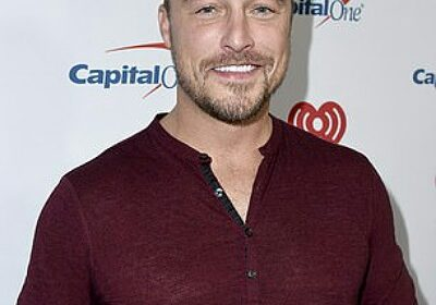 Is Chris Soules dating Victoria Fuller?