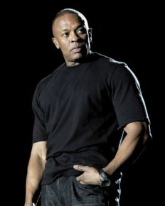 Who is Jenita Porter? Married life of Dr. Dre with wife Nicole Threatt!