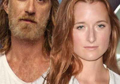 Meryl Streep's daughter Grace Gummer split from husband Tay Strathairn after 42 days of marriage! Know about her wedding, family, net worth