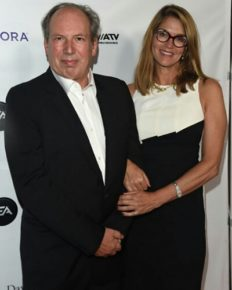 The curse of coronavirus! Hans Zimmer divorces his wife Suzanne Zimmer!