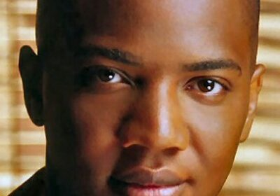 Actor J August Richards comes out as gay at the age of 46!