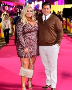 James Argent preparing to marry girlfriend Gemma Collins? Find out about their on and off relationship